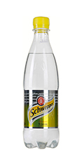 Напиток Schweppes Indian Tonic (0,5)